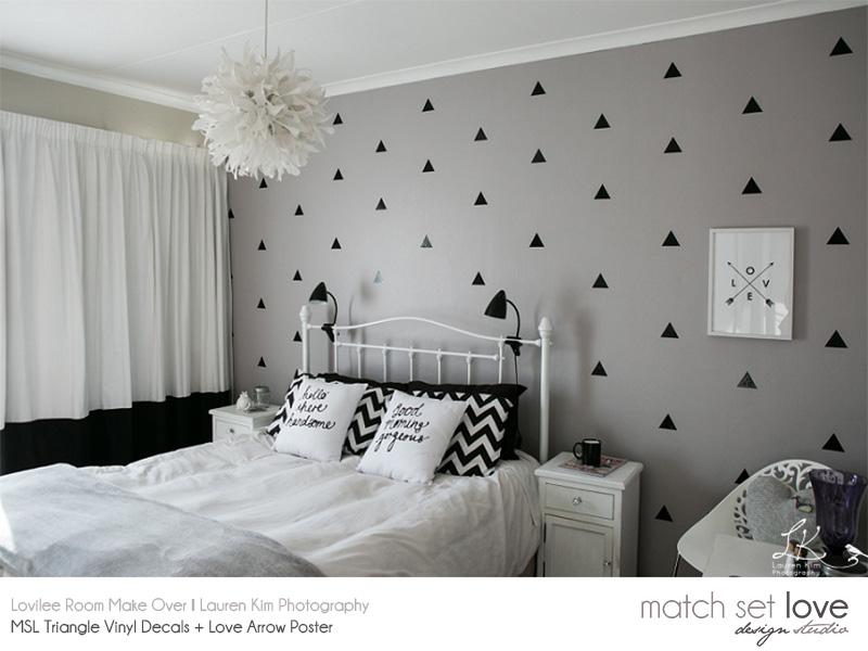 Lovilee Room Make Over 3