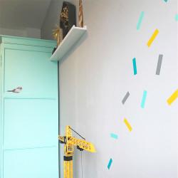 Sprinkles 5