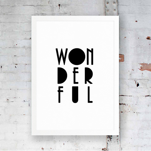 wonderful-2