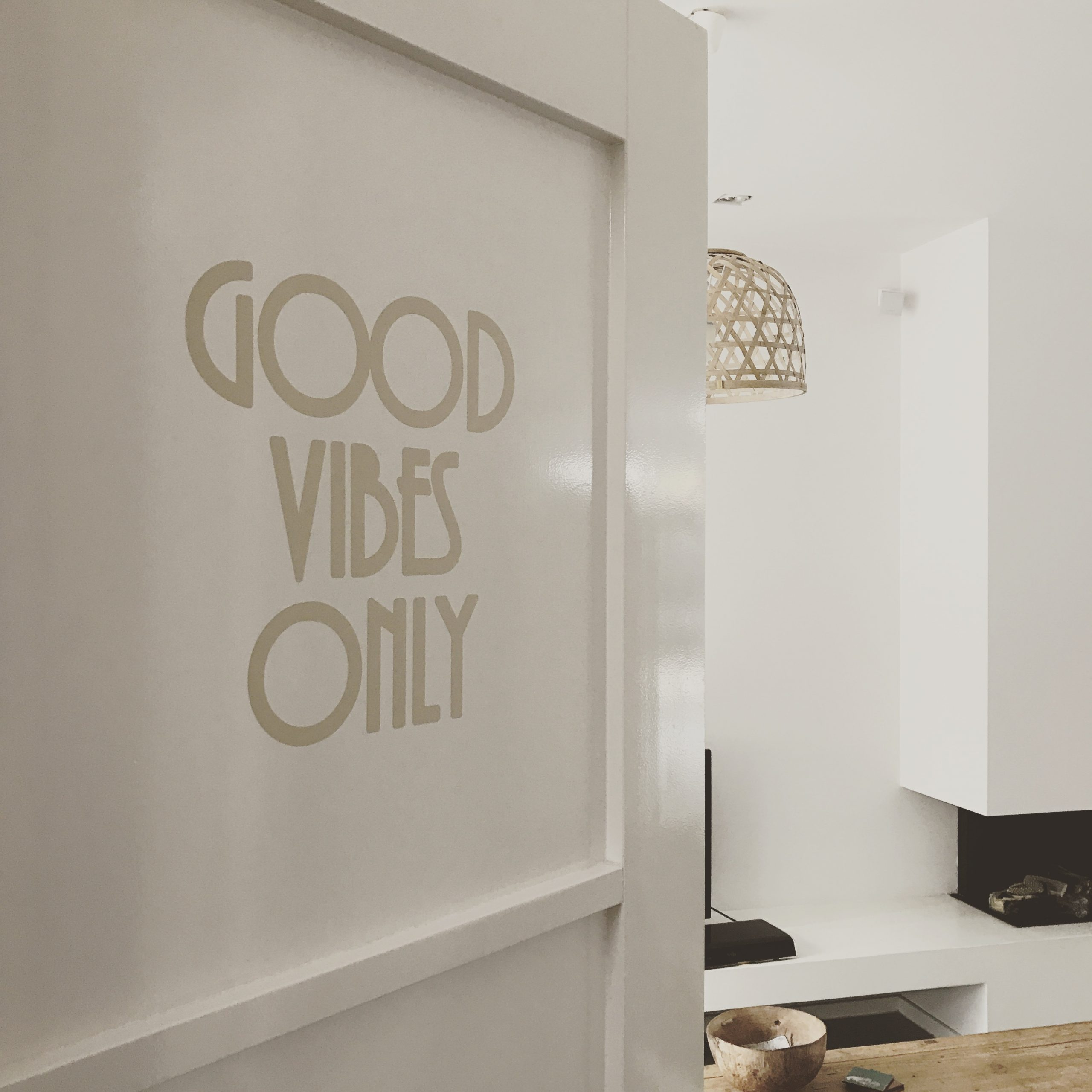 good vibes only 3