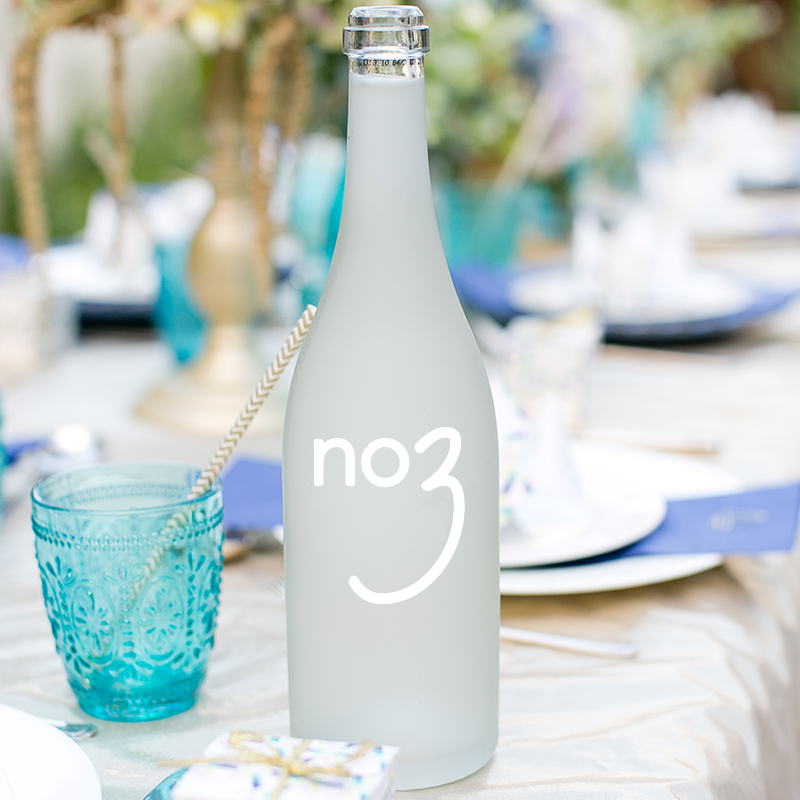 LR Large Table Numbers Font 2