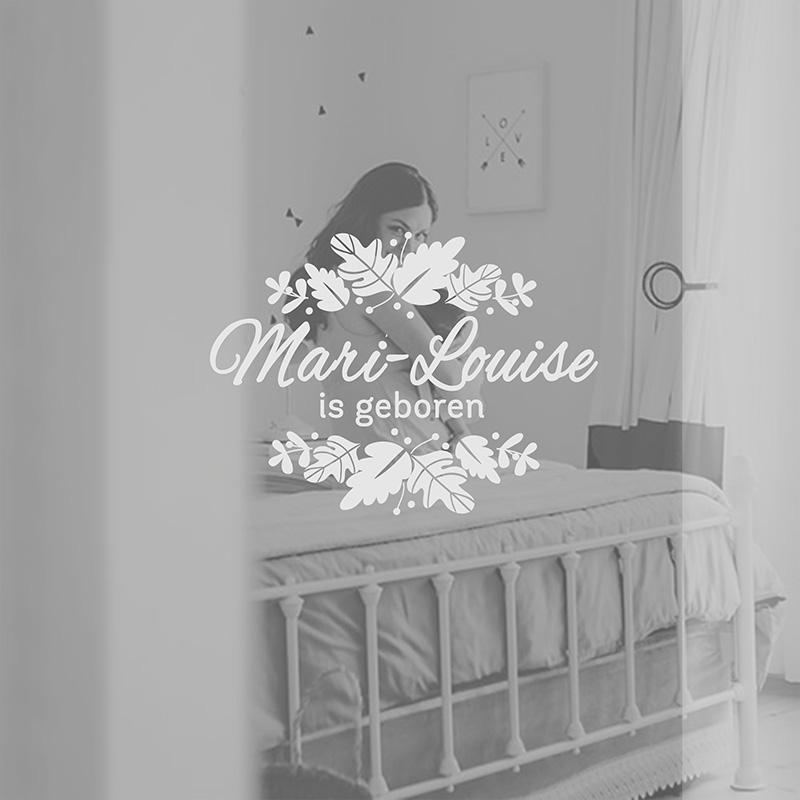 WS Autumn leaves Mari Louise 1